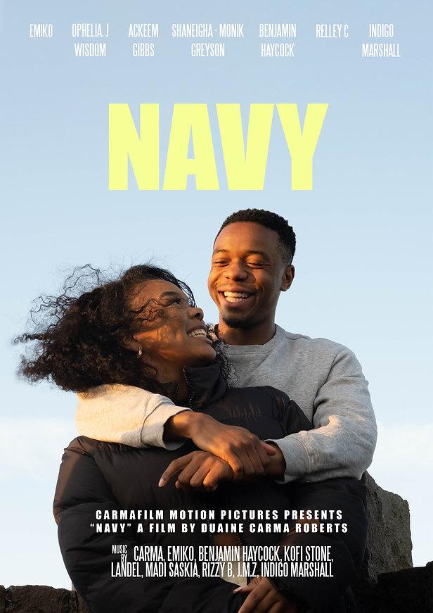Navy - Official Poster.jpg