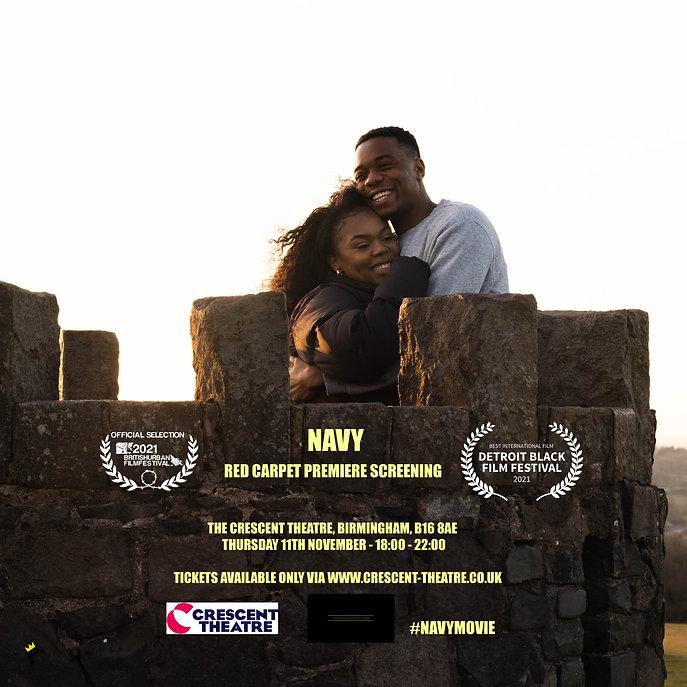 Navy Premiere 2021.jpg