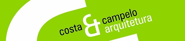 cabeçalho_verde.png