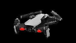 drone-2aa05a6dc1fd6c94dfe80f6bd4a907ba.p