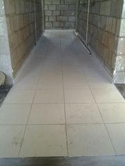 03.04.2013 - Revestimento Ceramico Hall Social - Bloco A-EcopoleObra.jpg