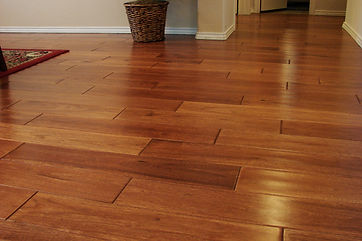 Hickory-Floor.jpg