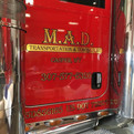 M.A.D Transportation.jpg