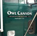Truck lettering.jpg