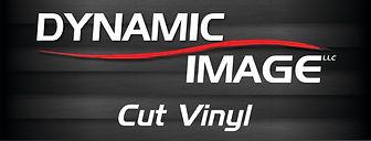 Cut Vinyl.jpg