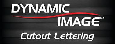 Cutout Lettering.jpg