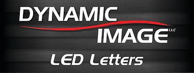 LED Letters.jpg