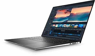 Laptop_.webp