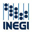 logo - Inegi.jpg