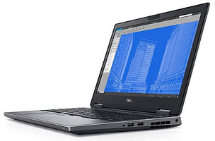 Dell - Precision laptop.jpg