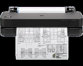 Impresoras.webp