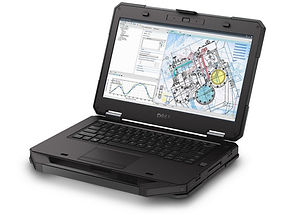 Dell - Rugged laptop.jpg