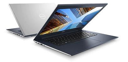 Dell - Vostro laptop.jpg
