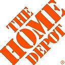 Logo - Home Depot.jpg
