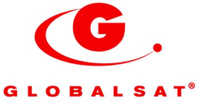 Logo - Globalsat.png