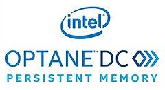 Intel - Optane DC.jpg