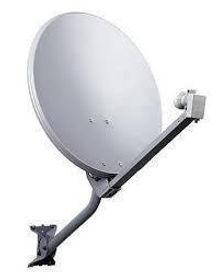 Satelital.jpg