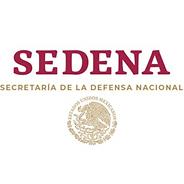 Logo - Sedena.png