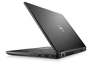Dell - Latitude laptop.jpg