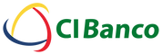 Logo - CI Banco.png