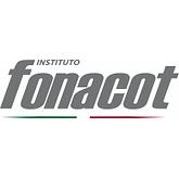 Logo - Fonacot.png