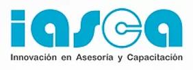 Logo - Iasca.webp