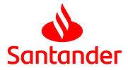 logo - Santander.jpg