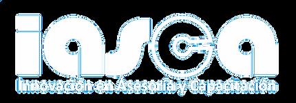 Logo - Iasca 3.png