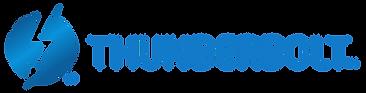 Logo - thunderbolt.png