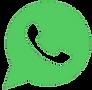 WhatsApp-.png
