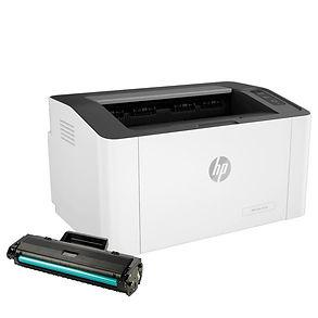 Impresora.jpg