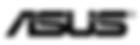 Logo ASUS 2019.png
