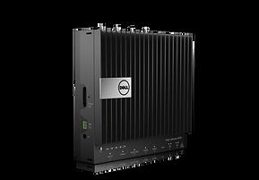 Dell - Informatica edge 3.png