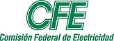 Logo - CFE.jpg