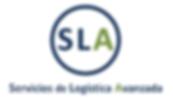 Logo - SLA.png