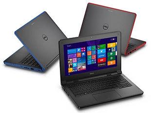 Dell_-_Educación_laptop.jpg