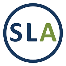 Logo_-_SLA_círculo.png