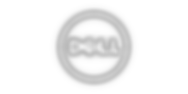 Dell-Logo-3D-White-PNG.png
