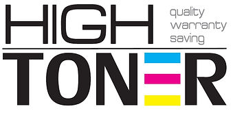 Logo - High Toner.jpg