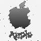 Apple - Logo.png