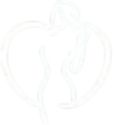 00 - Logo - Samantha Ornelas - blanco.pn