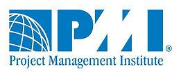 PMI_logo_highres.jpg