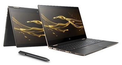 Dell - XPS 2 en 1.jpg