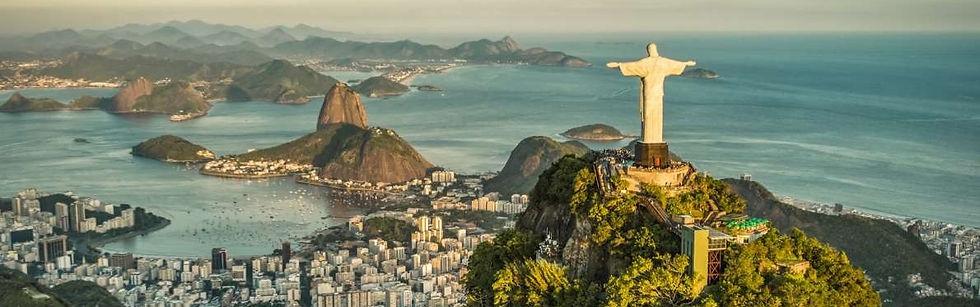 Banner - Rio de Janeiro.jpg