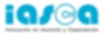 Logo - Iasca.png