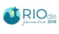 Logo - Rio de Janeiro.jpg