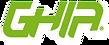 Ghia - Logo.png