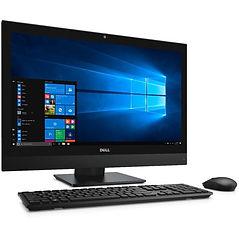 Dell - Optiplex all in one.jpg