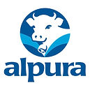 Logo - Alpura.jpg