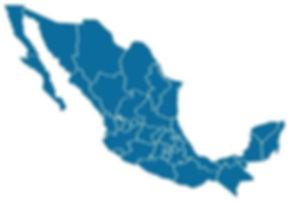México (Completo).jpg